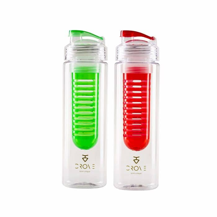 fruity-infuser-bottle