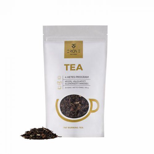 fat-burning-tea