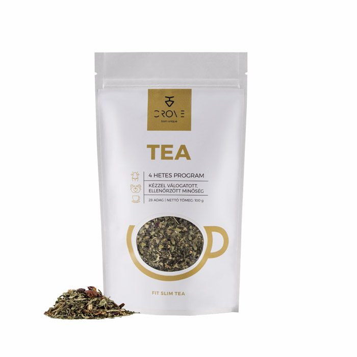 fit-slim-tea