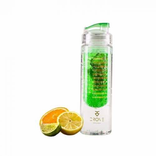 fruity-infuser-bottle-green