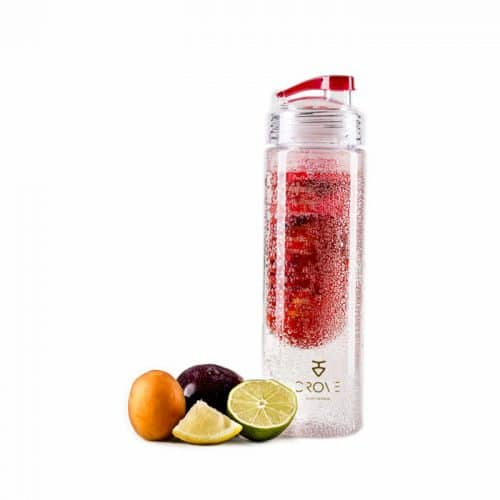 fruity-infuser-bottle-red