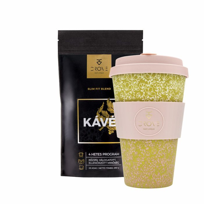 kave-box-slim-gold