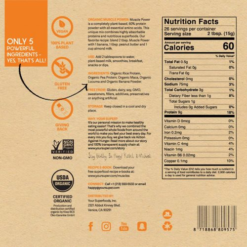 muscle-power2