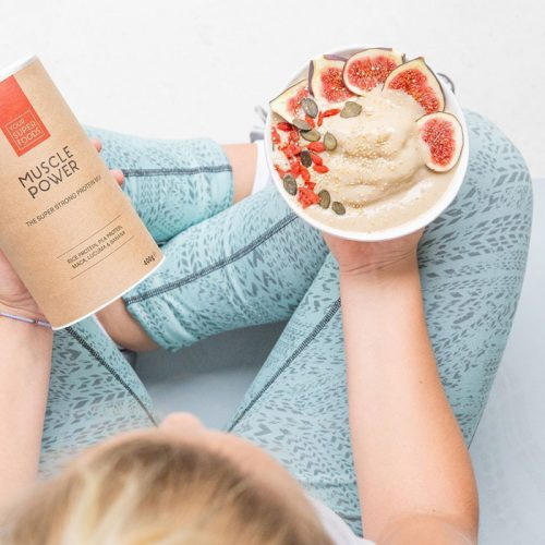 muscle-power3